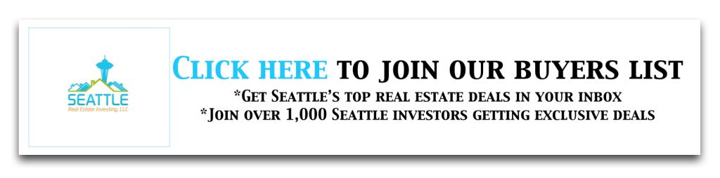 SREI Join Buyers List