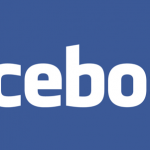 Facebook Page Quick Start Guide for Real Estate