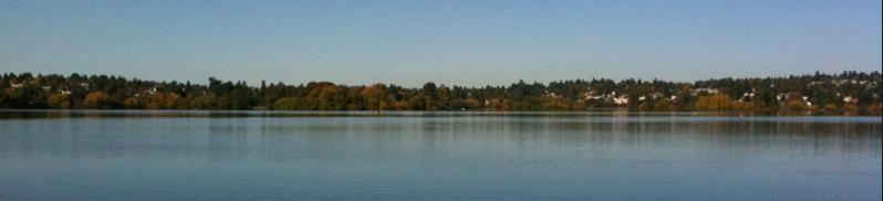 The Ten Best Seattle Parks