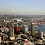 Seattle Real Estate Happenings for December 2012