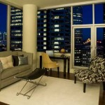 Best Condos in Seattle