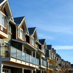 Why you shouldn't buy Seattle real estate