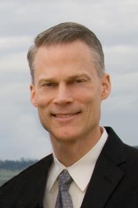 Mike Englund