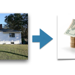 How to start making money ASAP in real estate, co-wholesaling