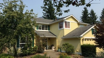 Wholesale: North Bend Real Estate
