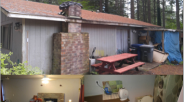 Gig Harbor Rehab (placed)