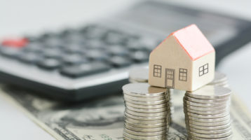 Buying an Investment Property is Different Than Buying a Home