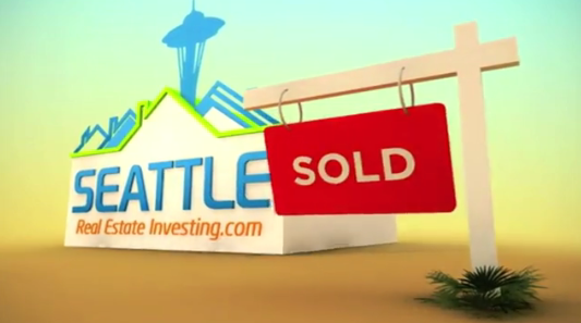 How can you make $100,000 investing in real estate in 2011?  Wholesaling!
