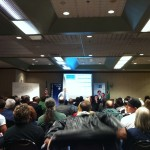 Free Real Estate Investing Education Event in Seattle Area
