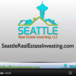 Get Your Seattle Short Sales Done For You!