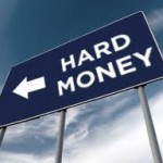 Why Hard Money is a good choice for real estate investing