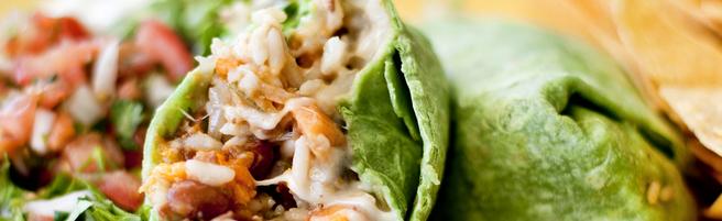 seattle food, Agua Verde