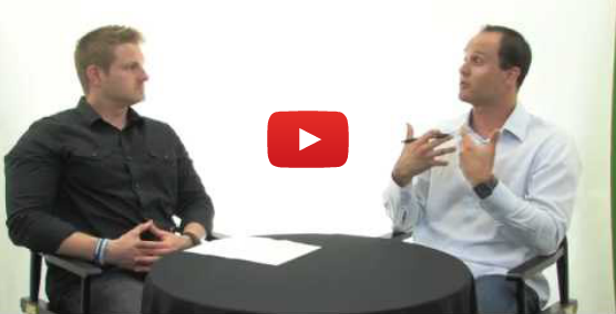 Real Estate Passive Income Chat With The MASTER!