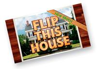 FlipHouse_NH_Web_SM