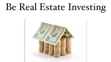 10 reasons to get started in real estate investing