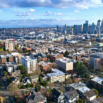 Trends in the Seattle Real Estate Market