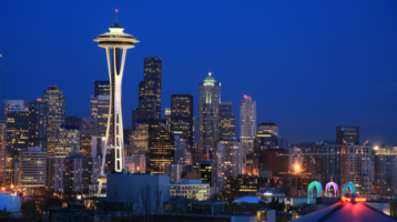 Is the Seattle Real Estate Market Slowing Down?