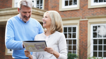 6 Things to Consider Before Investing in Seattle Real Estate