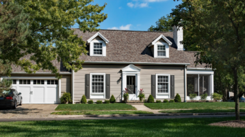 Why Your Home Is Not an Investment