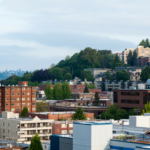 Best Tacoma Neighborhoods To Buy Rental Properties
